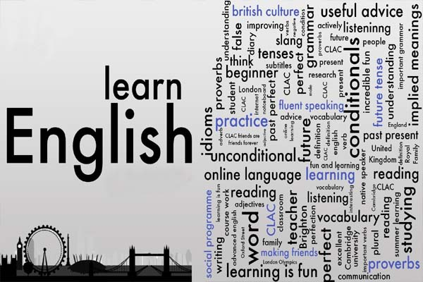Best English Speaking Institute in Geeta Colony